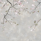 Blossom Spray II by Tania Bello