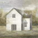 Rural Escape - Store by Mark Chandon