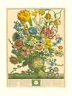 March by Robert Furber