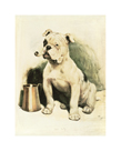 That's Bully by Cecil Aldin