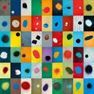 Dot by Sharon Elphick