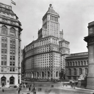 Standard Oil Building by The Chelsea Collection