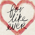 For Like Ever by Lottie Fontaine