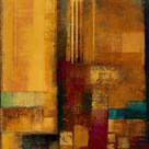 Copper II by Georges Generali
