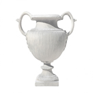 Antique Urn by Mark Chandon