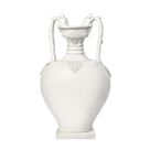 Vintage Vase by Mark Chandon