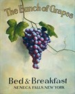 The Bunch of Grapes by Isiah and Benjamin Lane