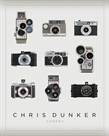 Camera Collective by Chris Dunker