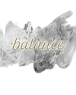 Balance by Lottie Fontaine
