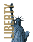 Classico - Liberty by Alan Copson