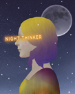 Night Thinker by Eccentric Accents