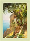 Riviera by The Vintage Collection