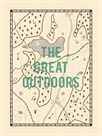 The Great Outdoors by Tom Frazier