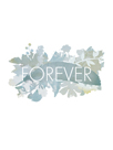 Floral Forever by Clara Wells