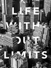 Without Limits by Alan Copson
