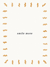 Smile More by Joni Whyte