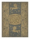 Fairy Book by The Vintage Collection