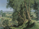 Midsummer, East Fife by James McIntosh Patrick