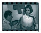 Sophia Loren V by British Pathe