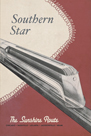 Southern Star by The Vintage Collection
