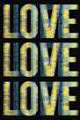 Love, Love and Love by Rufus Coltrane
