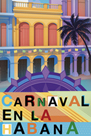 Bold Travel - Carnival by Sam Kemp