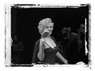 Marilyn Monroe VII by British Pathe