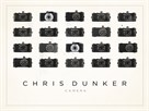 Camera Sequence by Chris Dunker