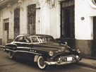 Cuban Classics III by Tony Koukos