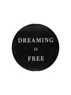 Free Dreaming by Joni Whyte