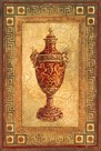 Vessel Of Antiquity I by O'Flannery