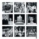 Queen's Coronation, 1953 by British Pathe