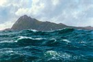 Cape Horn by Steven Dews