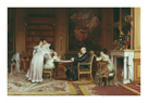 Family Dominoes by Emile Adan