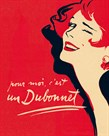 Dubonnet by Anonymous