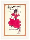 Gaiety Girls - Gaiety Girl by The Vintage Collection