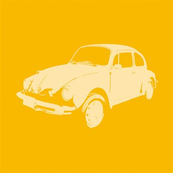Cool Classics II Print by Jayson Lilley