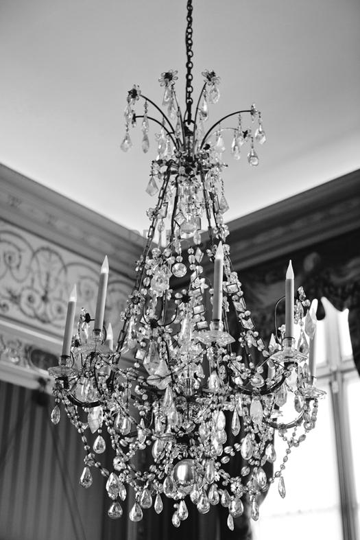 elegance en noir et blanc by irene suchocki prints and fine art. Black Bedroom Furniture Sets. Home Design Ideas